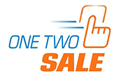 OneTwoSale